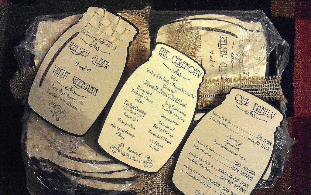 Wedding-invitation-inspiration-ceremony-program-weddings-by-etsy-mason-jars-2.full