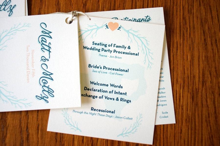 Wedding-invitation-inspiration-ceremony-program-handmade-weddings-by-etsy-pocket-sized-2.full