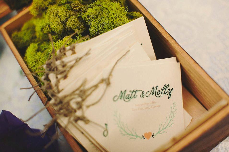 Wedding-invitation-inspiration-ceremony-program-handmade-weddings-by-etsy-pocket-sized.full