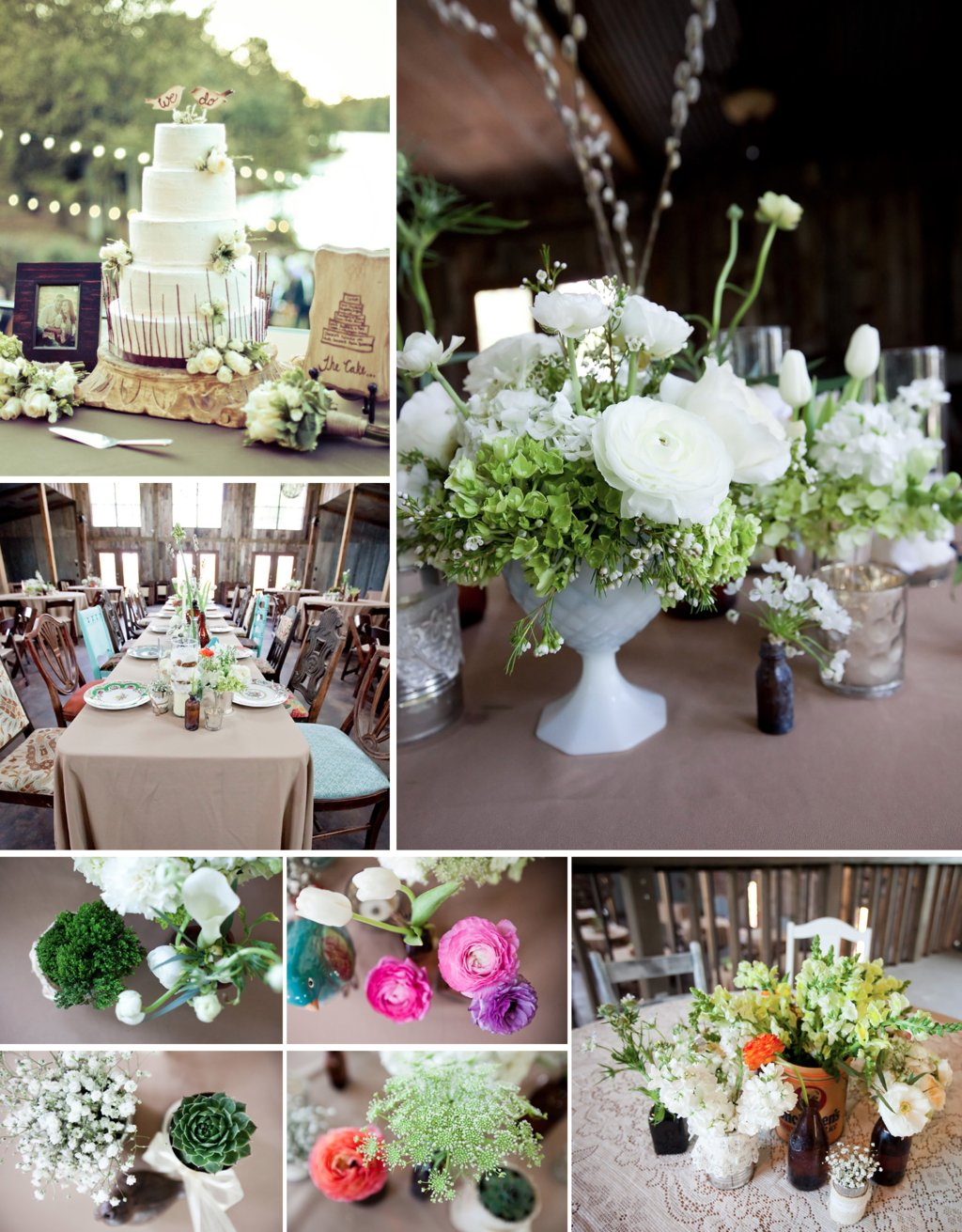 Rustic-ranch-wedding-inspiration-outdoor-weddings-theme-and-decor-2.full
