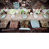 Rustic-ranch-wedding-inspiration-reception-decor-tablescape.square