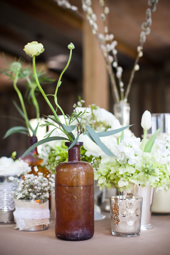photo of The Anatomy of a Rustic Ranch Wedding