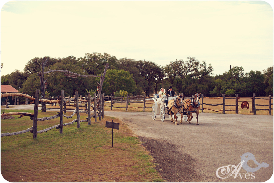 rustic ranch wedding ideas bride groom grand entrance