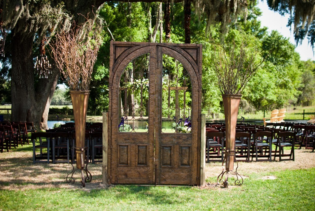 Wedding decorations vintage style gallery wedding decoration ideas wedding decor details vintage inspired weddings ranch wedding decor details vintage inspired weddings therapyboxfo junglespirit Images