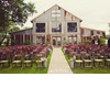 Rustic-ranch-wedding-decor-inspiration-1.square