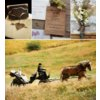 Rustic-ranch-wedding-inspiration-outdoor-weddings-theme-and-decor.square