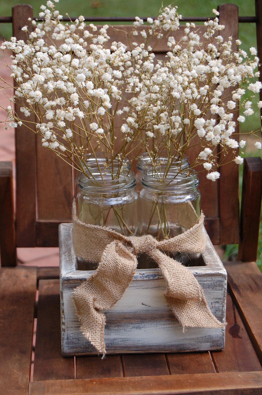Wedding-themes-and-ideas-rustic-ranch-weddings-reception-decor-mason-jar-centerpieces.full