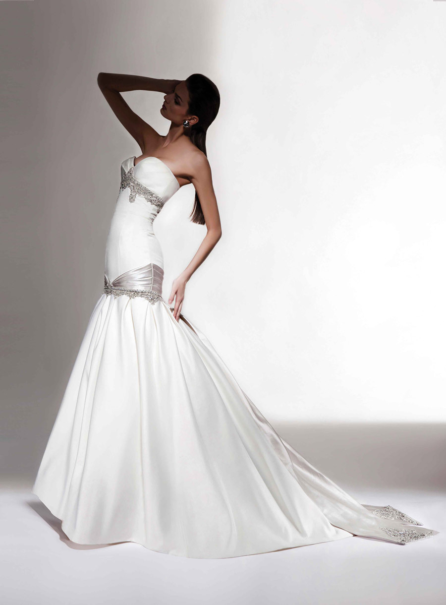 Covetable-wedding-gowns-2013-bridal-victor-harper-couture-100.full