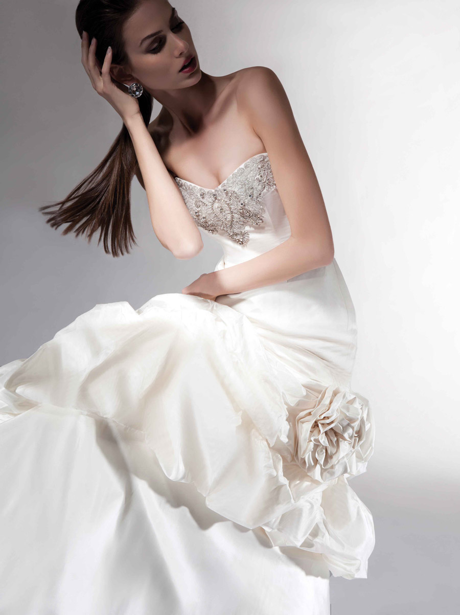 Covetable-wedding-gowns-2013-bridal-victor-harper-couture-104.original