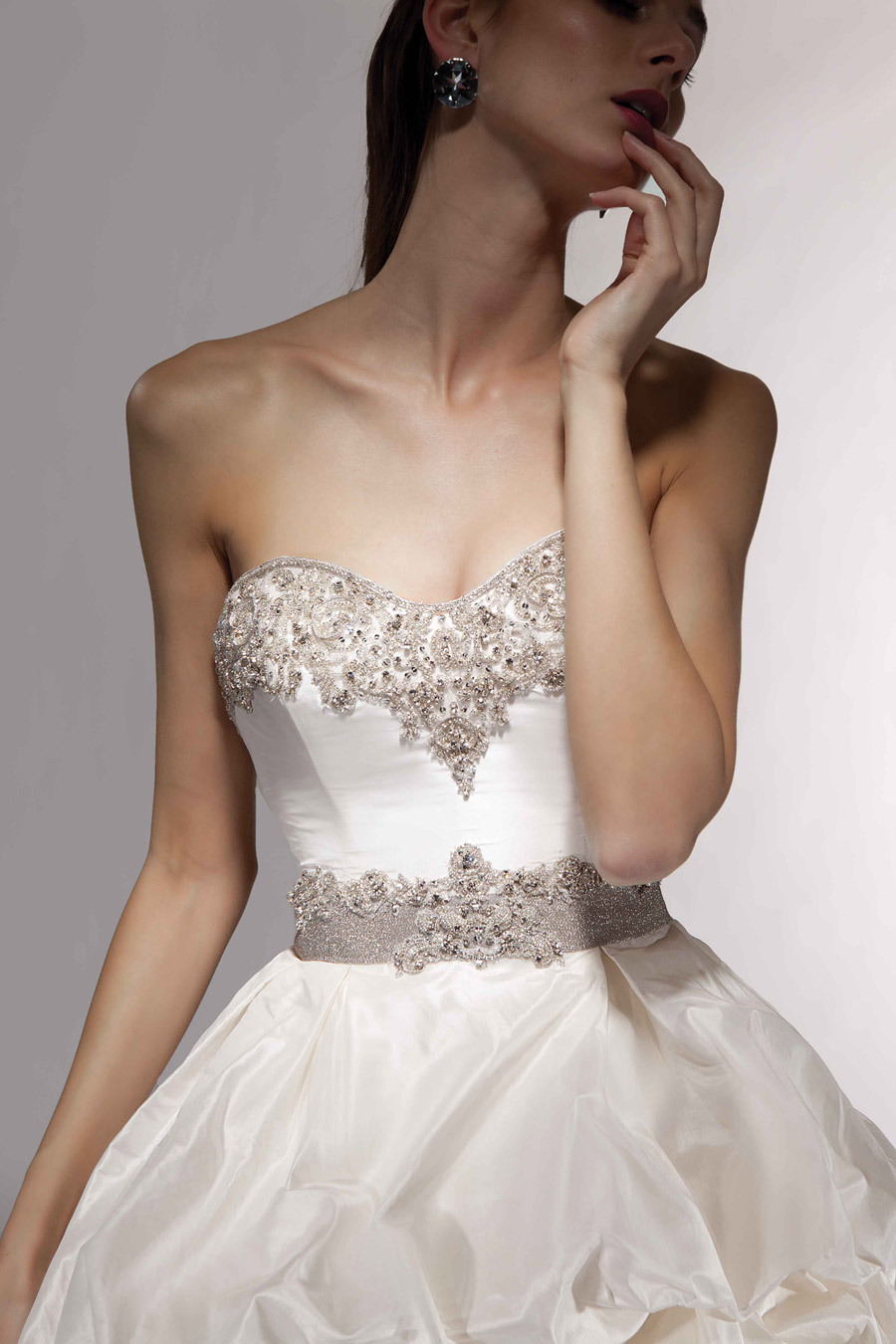 Covetable-wedding-gowns-2013-bridal-victor-harper-couture-109.full
