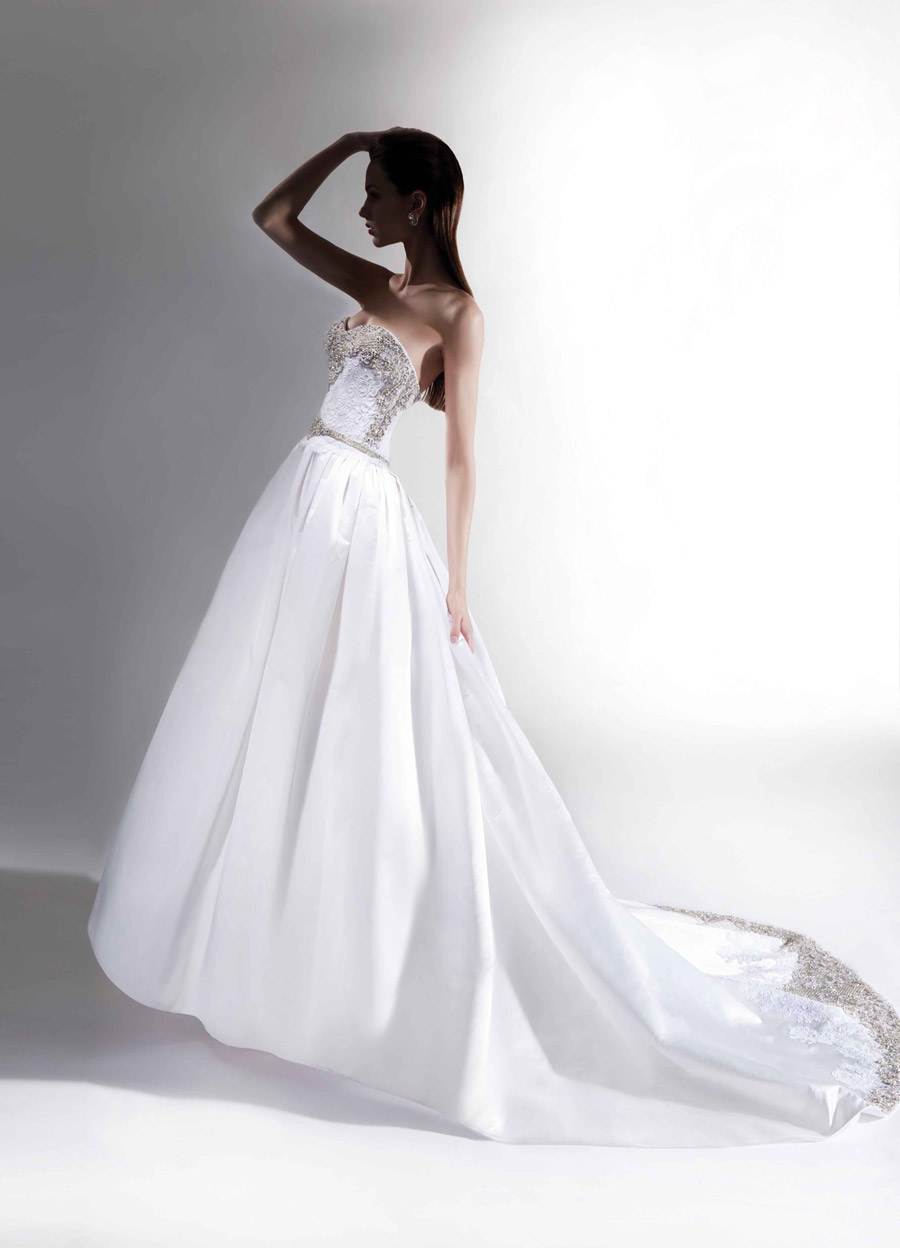 Covetable-wedding-gowns-2013-bridal-victor-harper-couture-114.original