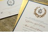 Gilded-wedding-invitations-etsy-weddings-stationery-gold-navy-ivory.square