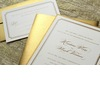 Gilded-wedding-invitations-etsy-weddings-stationery-classic-elegance.square