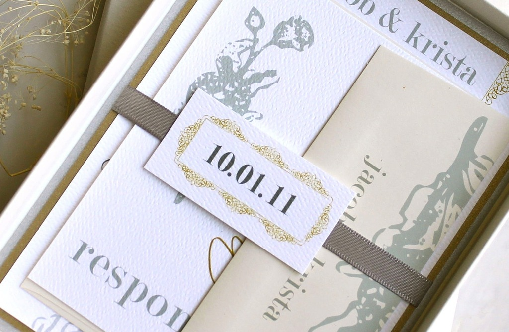 Gilded-wedding-invitations-etsy-weddings-stationery-modern-romance.full