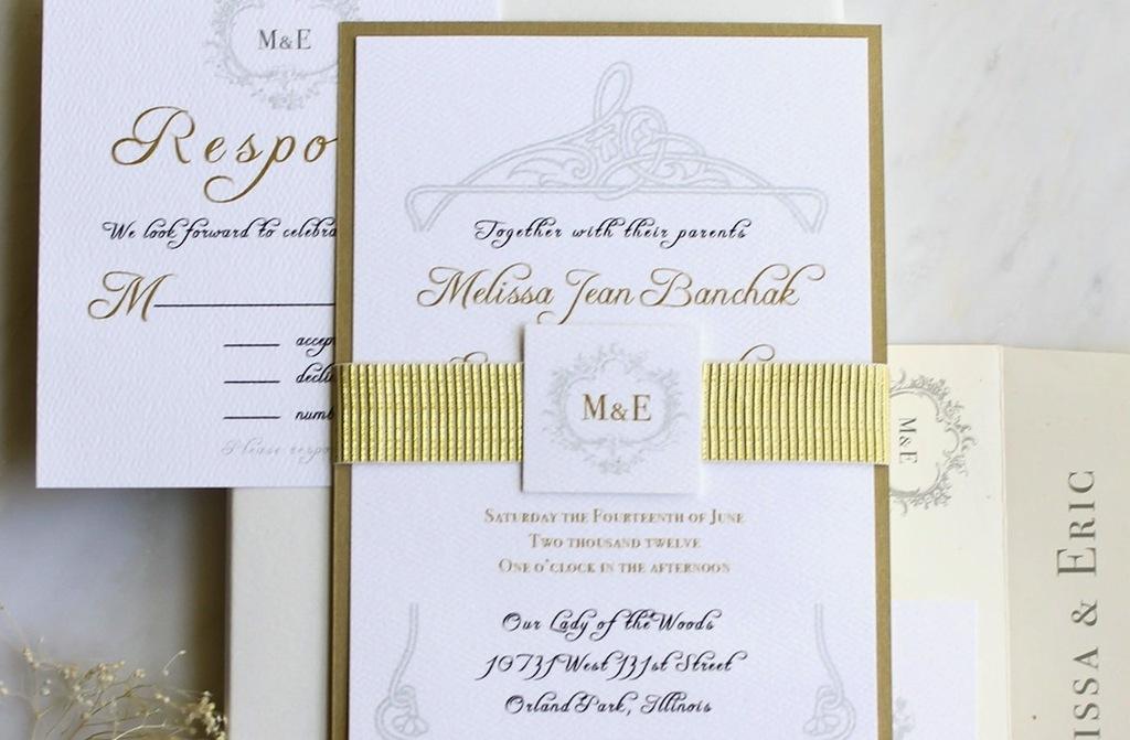 Gilded-wedding-invitations-etsy-weddings-stationery-antique-elegance.full