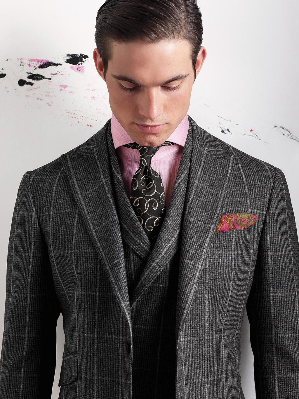 Custom-suit-for-the-groom-alternative-wedding-gifts.full
