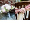 Romantic-california-wedding-vintage-inspired-shoot-peony-bouquet.square