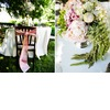 Romantic-california-wedding-vintage-inspired-outdoor-reception.square