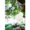 Romantic-mansion-wedding-with-vintage-inspired-bride-and-groom-paper-lanterns-outdoor-reception-decor.square