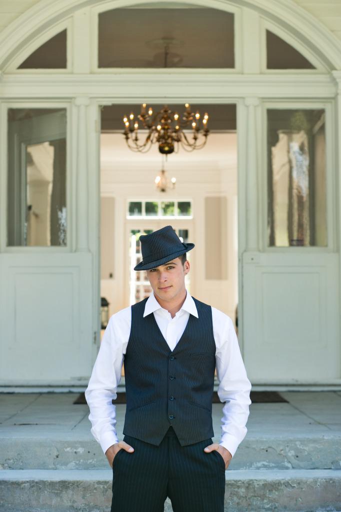 San-francisco-wedding-shoot-vintage-groom-at-mansion-venue.full