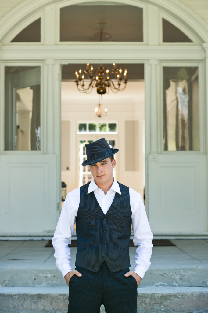 San-francisco-wedding-shoot-vintage-groom-at-mansion-venue.original