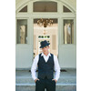 San-francisco-wedding-shoot-vintage-groom-at-mansion-venue.square