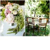 California-wedding-san-francisco-mansion-venue-elegant-bridal-inspiration-sweetheart-table.square
