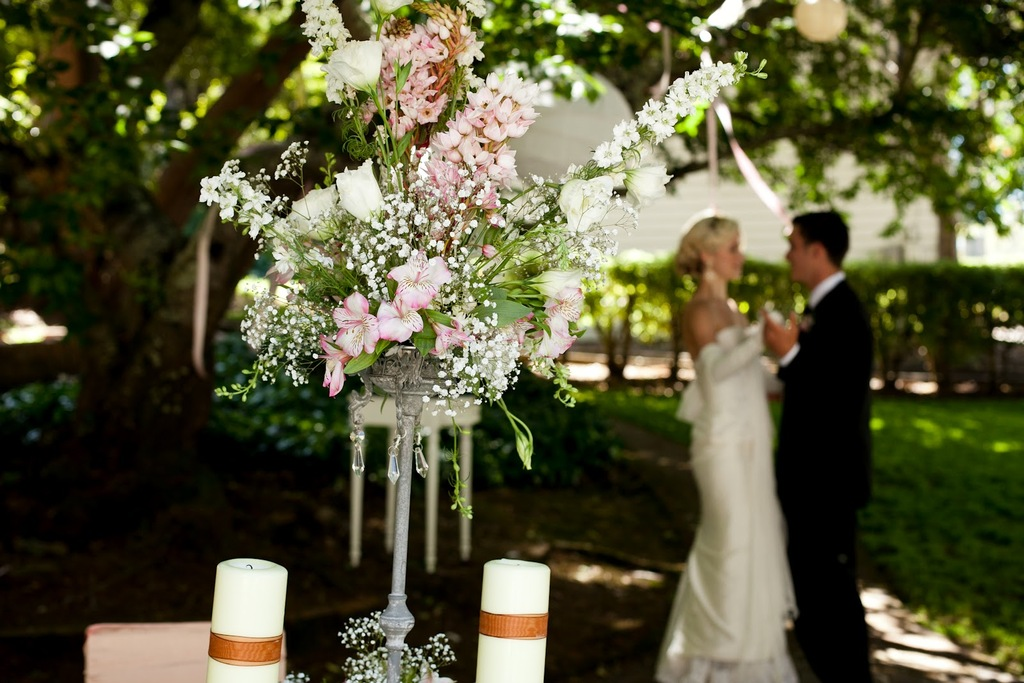California-wedding-san-francisco-mansion-venue-elegant-bridal-inspiration-first-dance.full