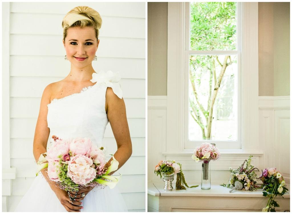 California-wedding-san-francisco-mansion-venue-elegant-bridal-inspiration-portrait.full