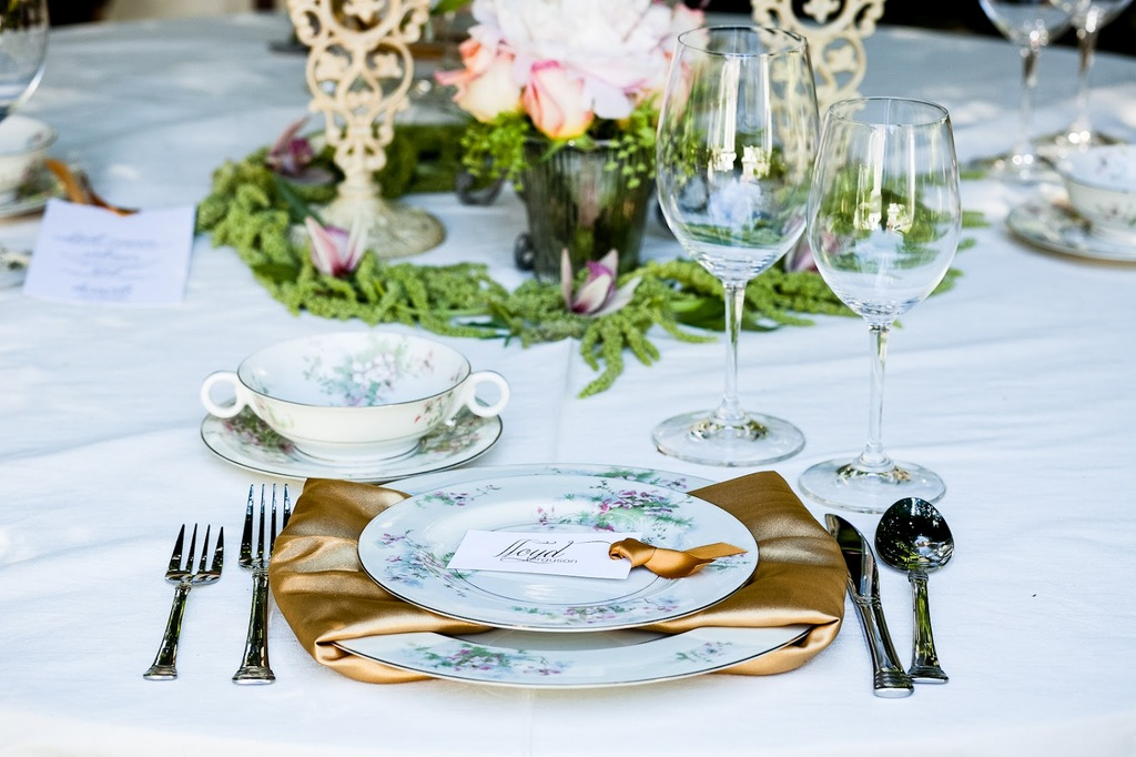California-wedding-san-francisco-mansion-venue-elegant-bridal-inspiration-place-setting.full