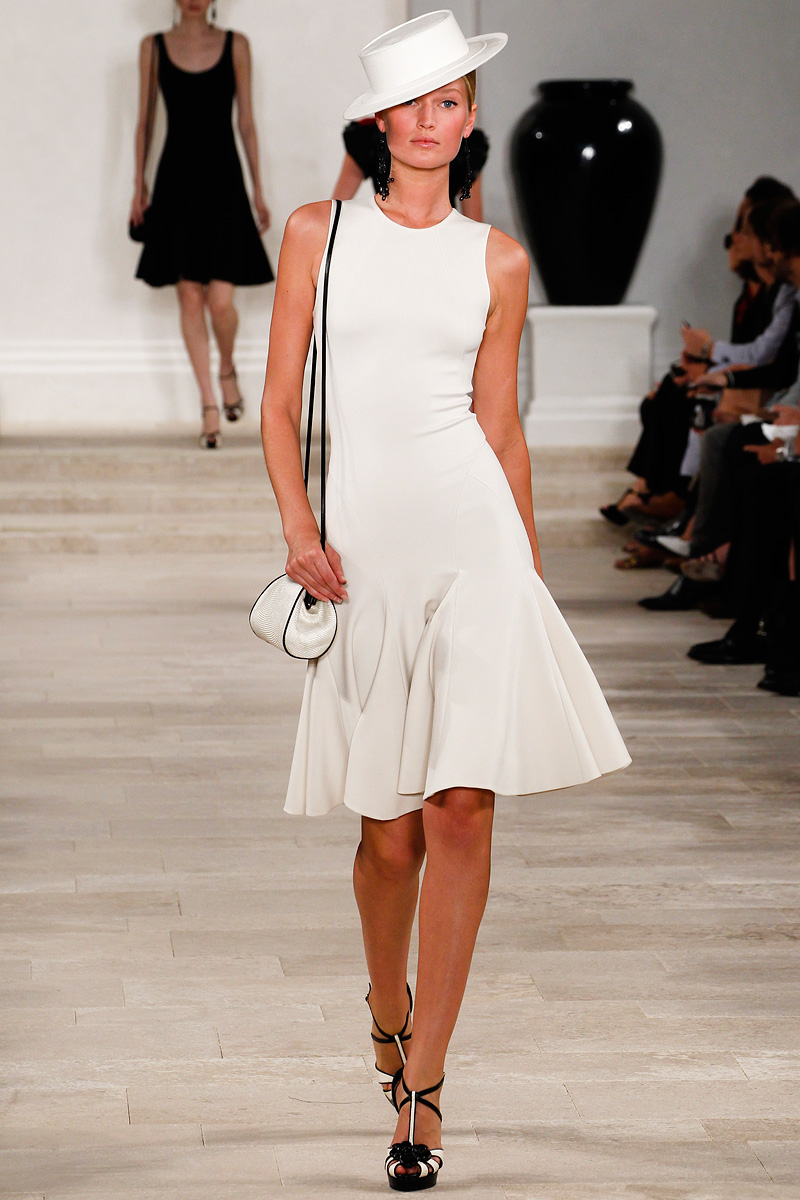 Catwalk-to-white-aisle-wedding-style-inspiration-for-brides-new-york-fashion-week-ralph-lauren-2.original