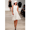 Catwalk-to-white-aisle-wedding-style-inspiration-for-brides-new-york-fashion-week-ralph-lauren-2.square