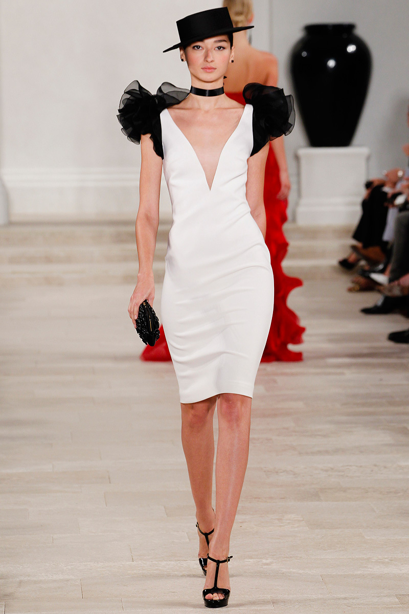 Catwalk-to-white-aisle-wedding-style-inspiration-for-brides-new-york-fashion-week-ralph-lauren-1.full