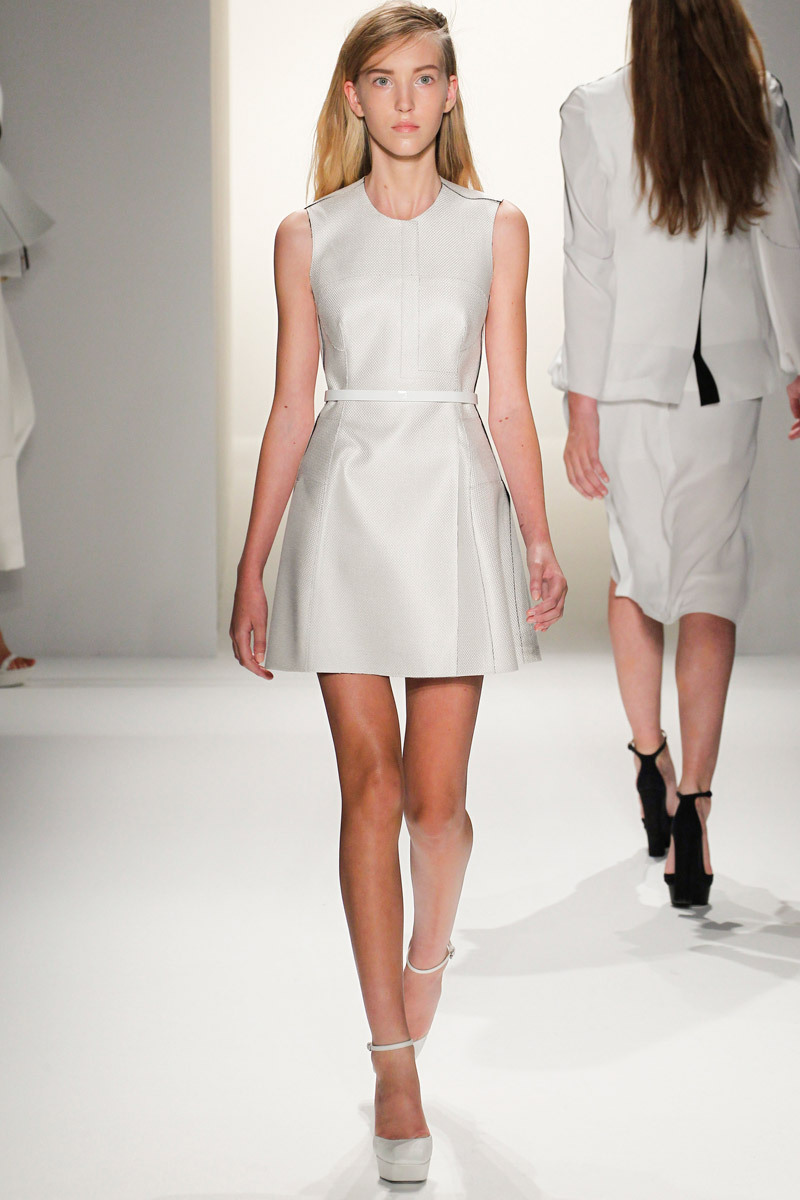 Catwalk-to-white-aisle-wedding-style-inspiration-for-brides-new-york-fashion-week-calvin-klein-1.full