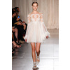 Catwalk-to-white-aisle-wedding-style-inspiration-for-brides-new-york-fashion-week-marchesa-5.square