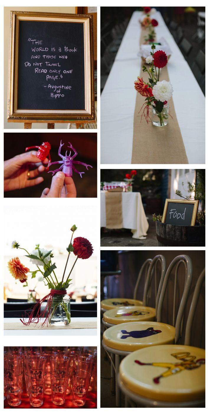 Coffey-wood-beach-real-wedding-linhbergh-photography-bride-groom-details-flowers-reception__full.full