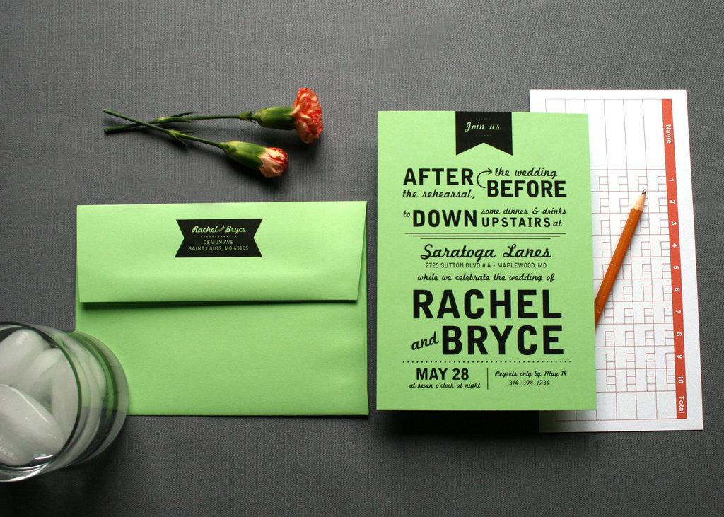 Budget-wedding-ideas-diy-invitations-etsy-weddings-lime-green-black.full