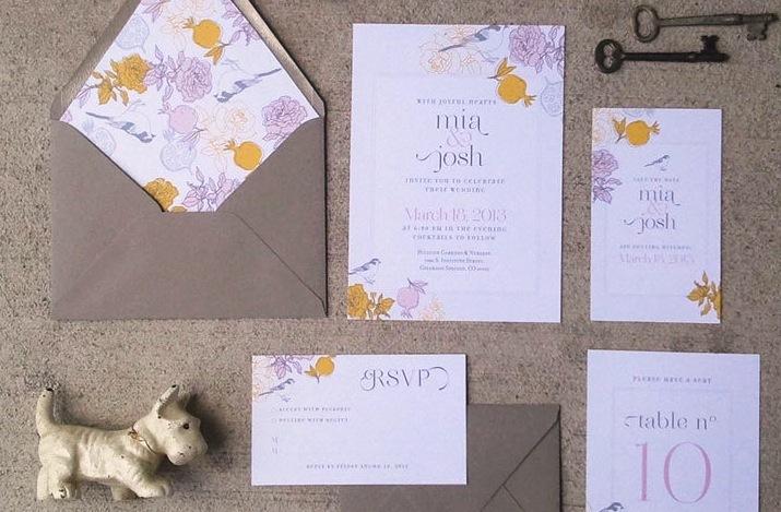 Budget-wedding-ideas-diy-invitations-etsy-weddings-romantic-floral.full
