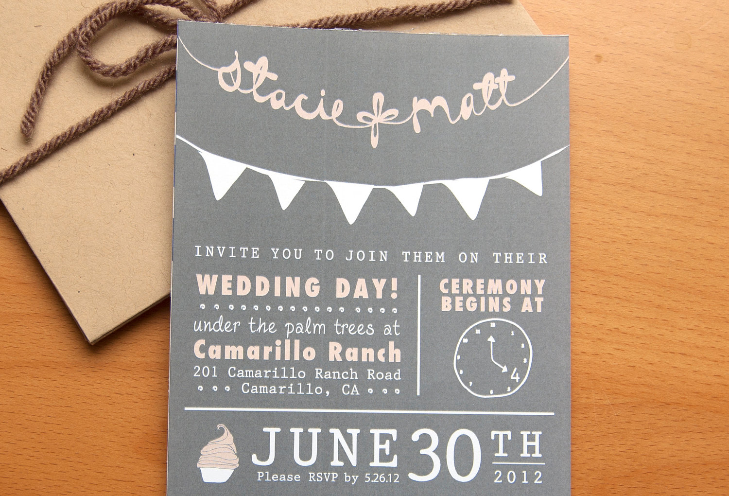 Budget-wedding-ideas-diy-invitations-etsy-weddings-chalkboard-chic.original