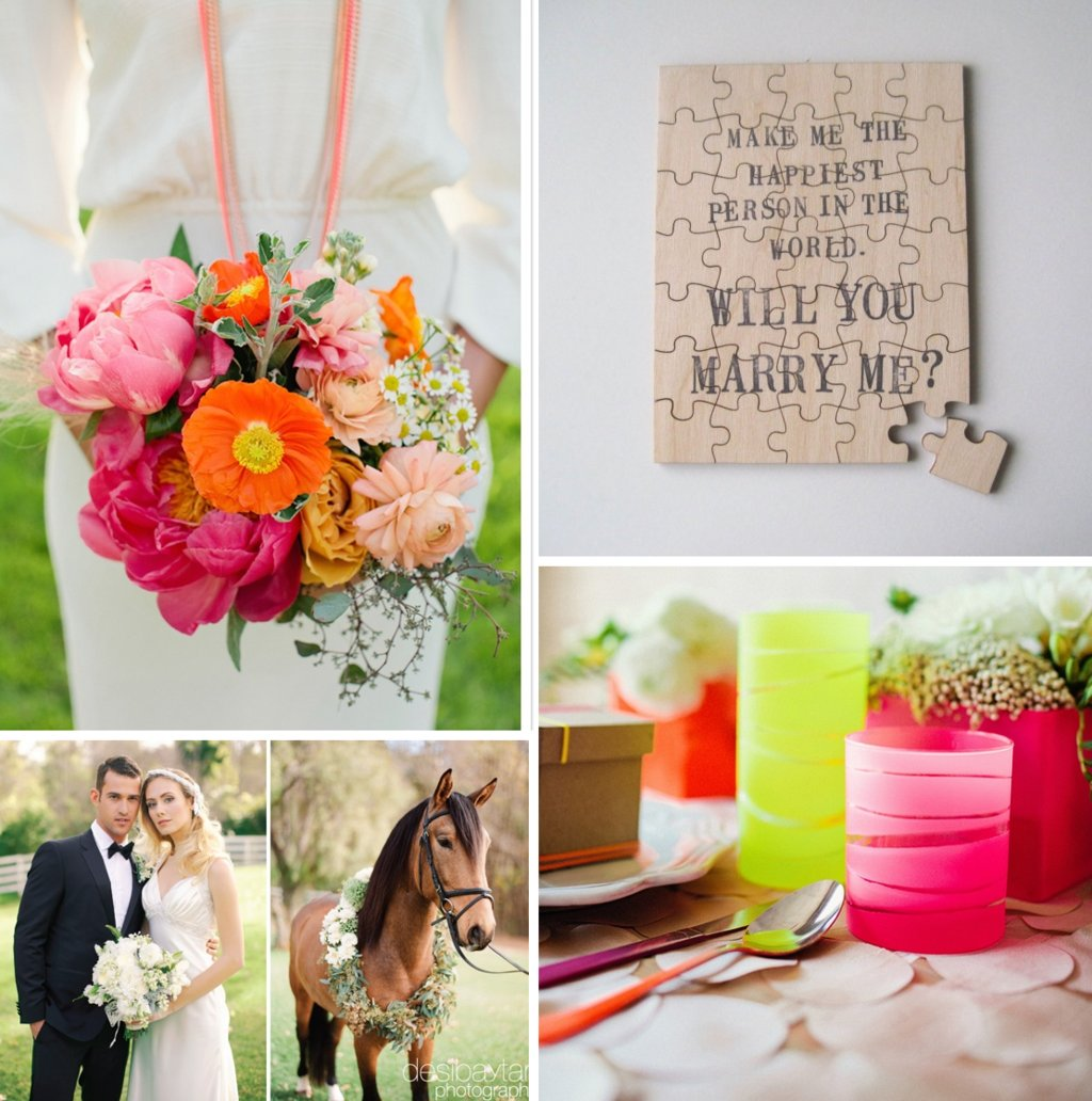 Wedding-planning-with-pinterest-top-10-pinners-to-follow-2.full