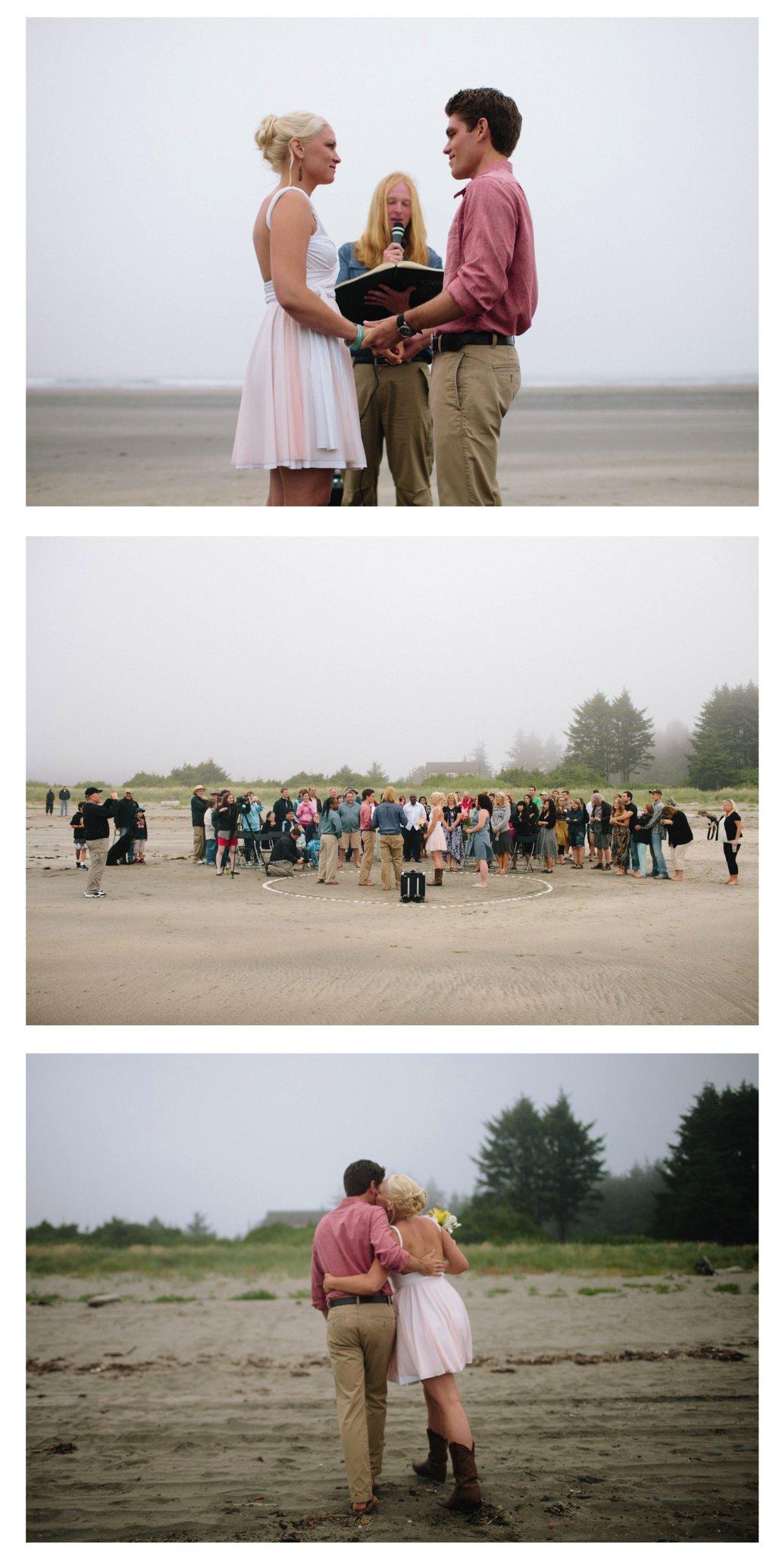 Coffey-wood-beach-real-wedding-linhbergh-photography-bride-groom-ceremony.full