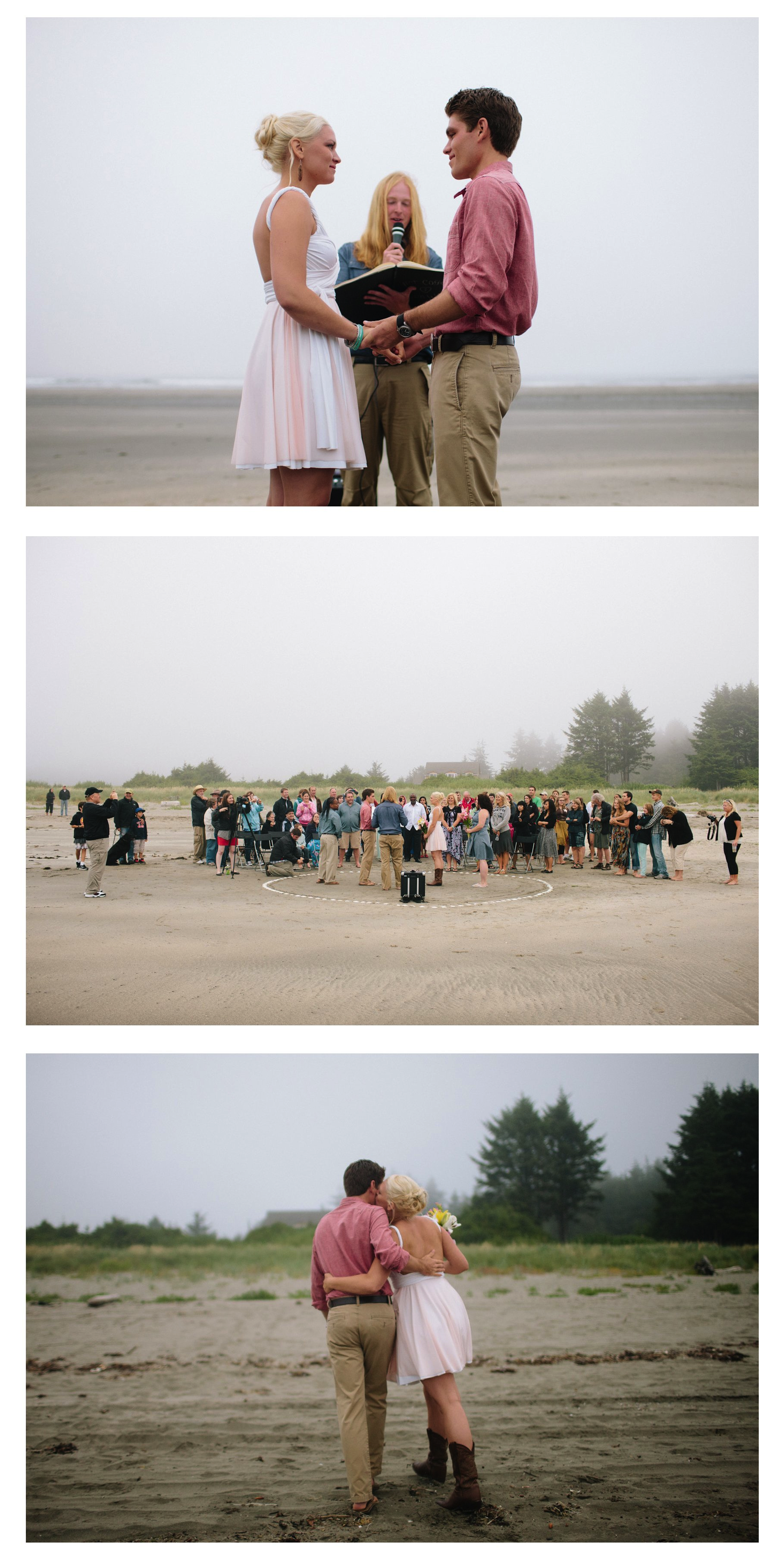 Coffey-wood-beach-real-wedding-linhbergh-photography-bride-groom-ceremony.original