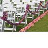 Elegant-wedding-ceremonies-outdoors-purple-orchid-wedding-flowers.square