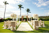 Elegant-wedding-ceremonies-outdoors-ivory-orchid-wedding-flowers-2.square