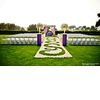 Unique-wedding-ceremony-aisle-purple-ivory-outdoor-weddings.square