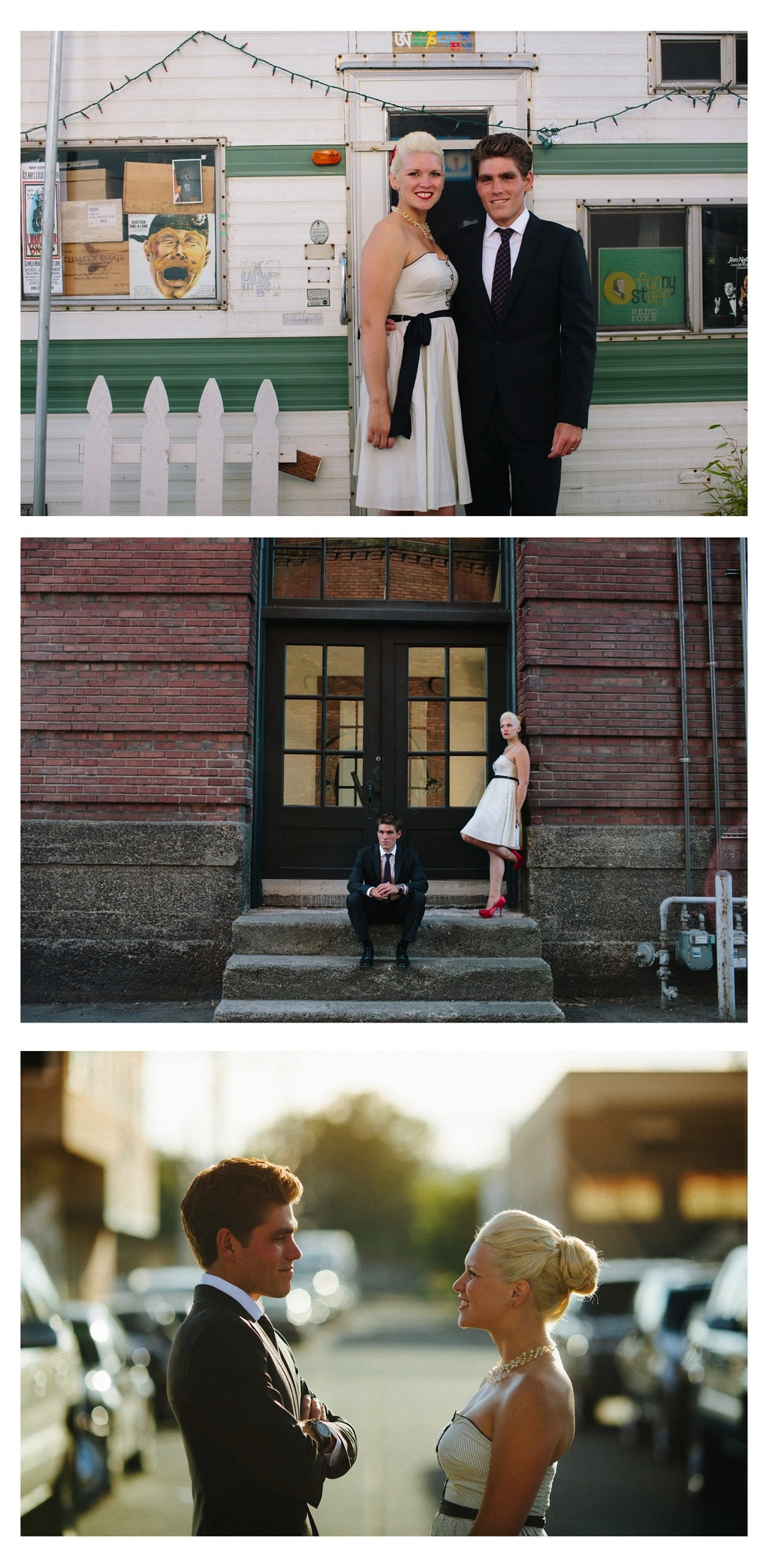 coffey wood beach real wedding linhbergh photography bride groom details couple reception venue