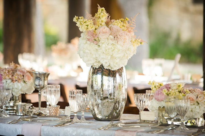 Mercury-glass-wedding-decor-elegant-reception-1.full