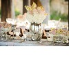 Mercury-glass-wedding-decor-elegant-reception-1.square