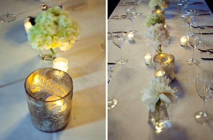 Mercury-glass-wedding-tablescapes-ivory-silver.full