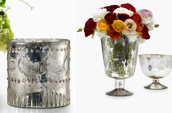 Mercury-glass-wedding-reception-decor-centerpiece-vases-1.full